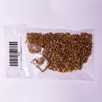 Mix lantisoare aurii(2 tipuri)