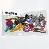 Mix accesorii pentru par