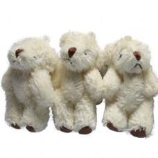 Ursulet plus miniatural