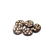 Felii salam de biscuiti 10 felii