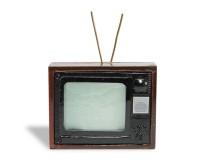 Mini televizor