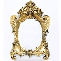 Rama baroque XL  AURIU