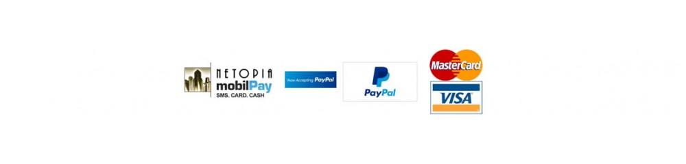 Plati Mobil paypal