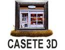 Casete 3D