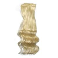 Par papusi 25cm  Blond