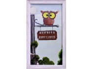 Bufnita Boutique