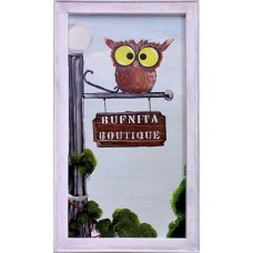 Bufnita Boutique