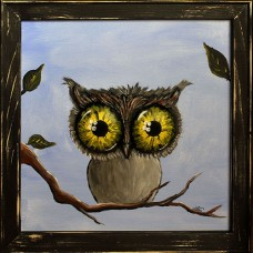 Colectia 3D eyes. Original 100%