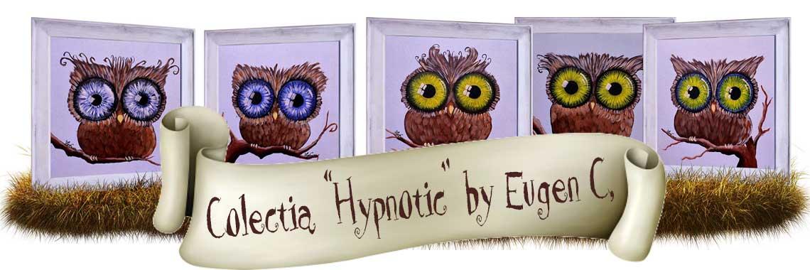 Colectia Hypnotic