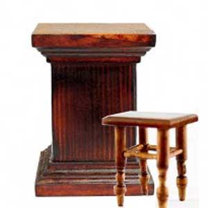 Articole din lemn (28)