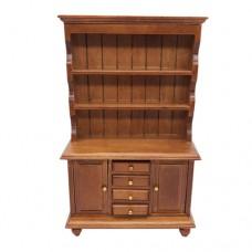 Mobilier pentru bucatarie sau living cu sertare