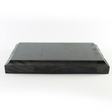 Panoplie placheta  lemn 14X8 cm