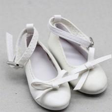 Pantofi papusi 7cm