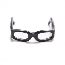 Ochelari pentru papusi 5bc