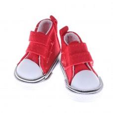 Pantofi tenisi 5cm