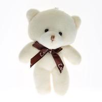 Ursulet plus miniatural 12cm