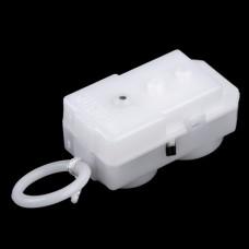 Dispozitiv vibratie pentru jucarii de plus handmade