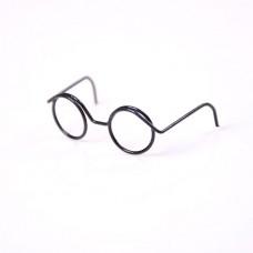 Ochelari pentru papusi din sarma