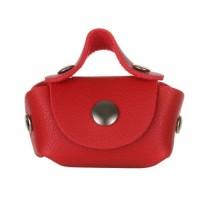 Mini geanta pentru papusi ROSIE