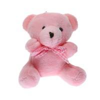 Ursulet plus 10cm ROZ