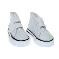 Pantofi tenisi 7.5cm ALBI
