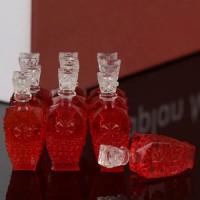 Sticla brandy scara 1:12 3cm