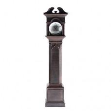 Miniatura orologiu grandfather