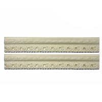 Elemente  decorative casete 2buc