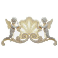 Element decorativ baroque