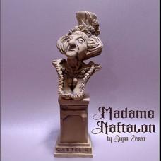 Madame Naftalen