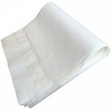 Hartie pentru Impachetat  Alba 50 g/m² 50x70 cm