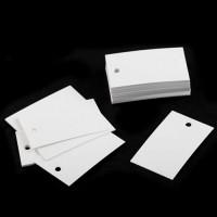 Etichete simple pentru pret/detalii 250bc