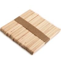 Bete lemn fag 50bc
