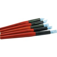 Set 5 pensule din silicon pentru modelaj