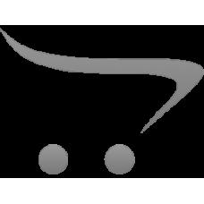 Set etichete personalizate CLIENT